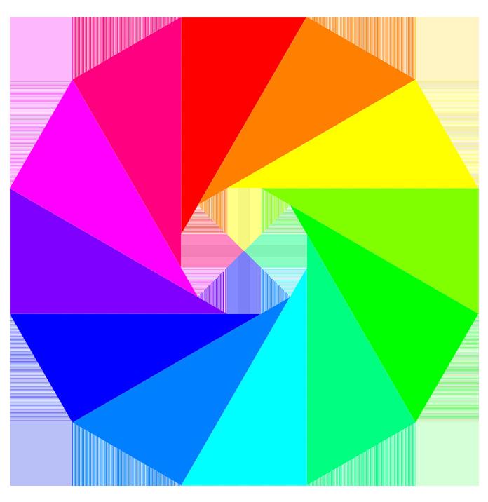 Color-Wheel-Icon