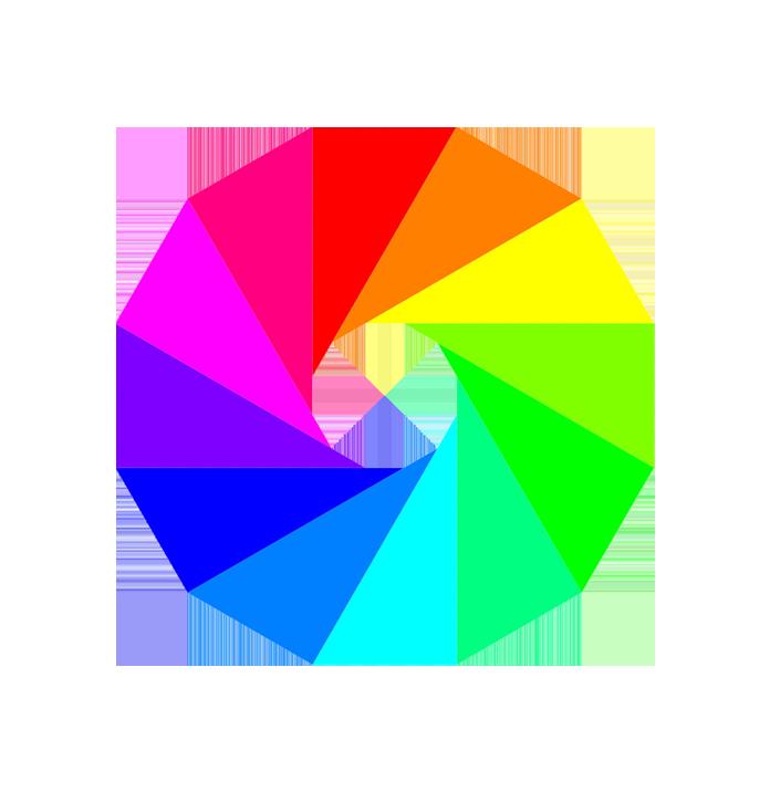 Color-Wheel-Icon1