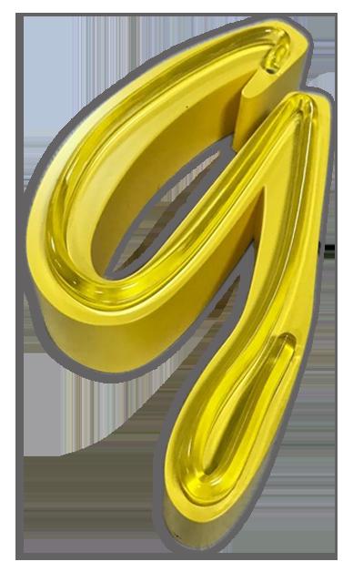 Faux-neon-G3
