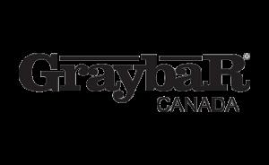 Graybar-logo-GLLS