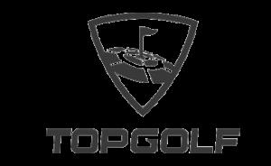 Topgolf-GLLS