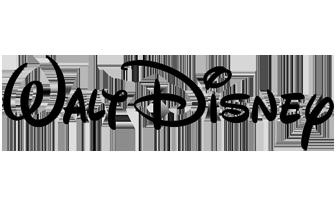 Walt-Disney-logo-GLLS.