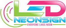 ledneonsign-Logo-227x78