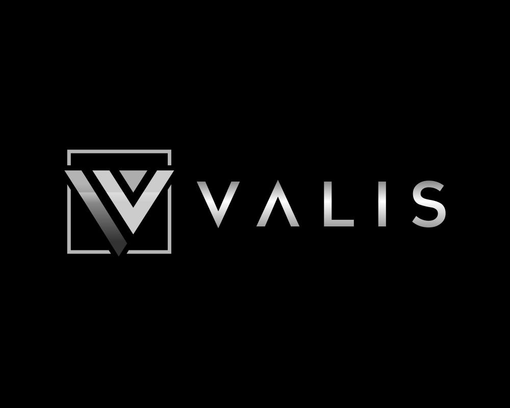 Valis Logo Spec Sheet